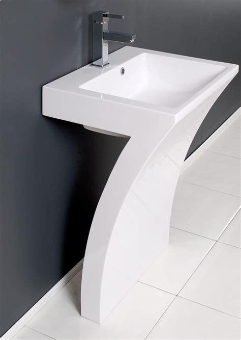models  bathroom sink inspirationseekcom