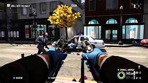Payday 2 Crimewave Edition Heists Done Right PS4 Xbox