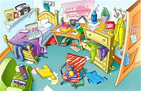 chambre en argot jeuxfle une chambre en désordre jeu a