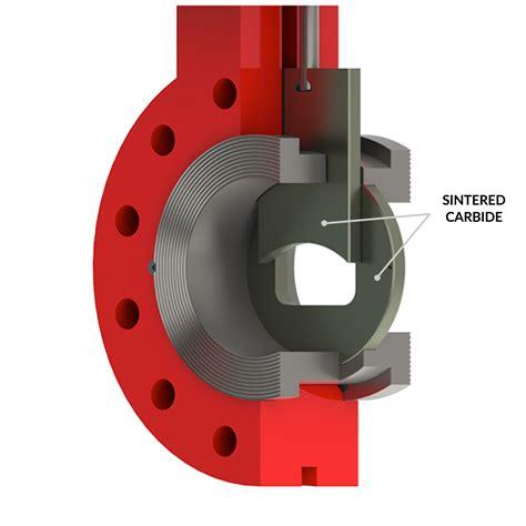 6 sewer pipe enginnered valve technology slurryflo valve corp