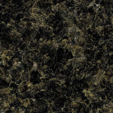 uba tuba tile uba tuba granite goes great with white cabinets traditional charlotte by fireplace