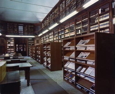 Biblioteca Universitaria Di Pavia by Sala Di Lettura Biblioteca Universitaria Di Pavia