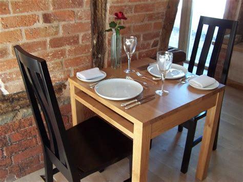 andrew furniture 187 restaurant furniture