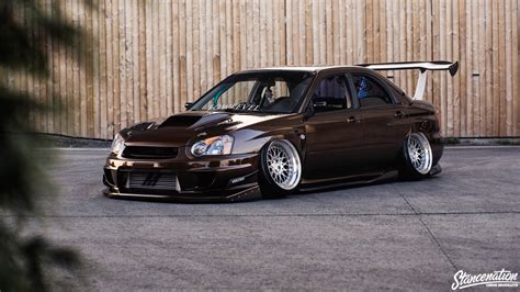 2015 subaru forester stance related keywords suggestions for stanced subaru