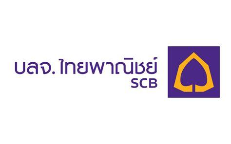 SCB Group | บริษัทหลักทรัพย์จัดการกองทุน ไทยพาณิชย์ จำกัด ...
