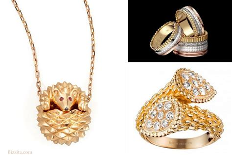 designer jewelry brands my 5 absolute favorite jewelry brands