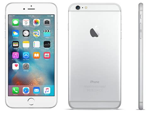 iphone 6 tmobile price get the lowest prices anywhere on macbooks ipads Iphon