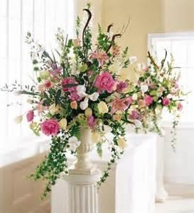 altar flowers for wedding flowers for sunday on altar flowers altars and church flowers
