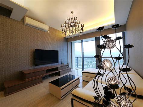 Home Design Expert! Honest Design  Gohomecomhk 頒發2016十大