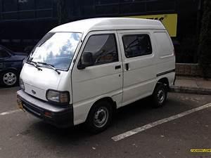 Asi Motors