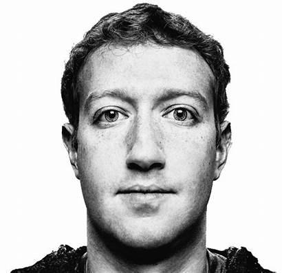 Zuckerberg Mark Transparent