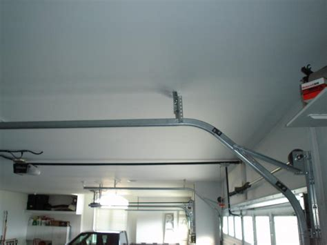 where to buy garage door track garage garage door track ideas craftsman garage