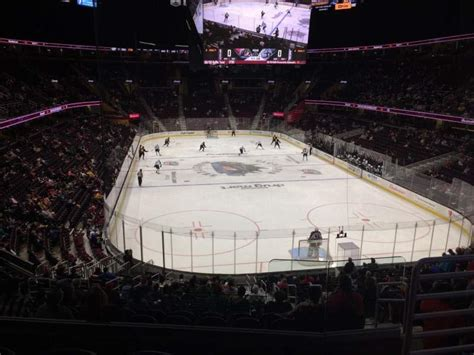 quicken loans arena home  cleveland cavaliers cleveland monsters cleveland gladiators