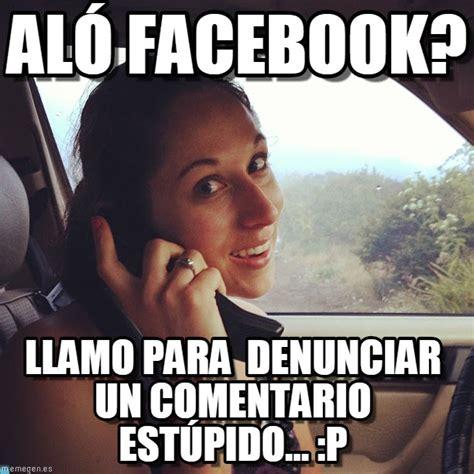 Memes Para Facebook - memes graciosos para comentar en facebook buscar con google lo mejor en memes pinterest