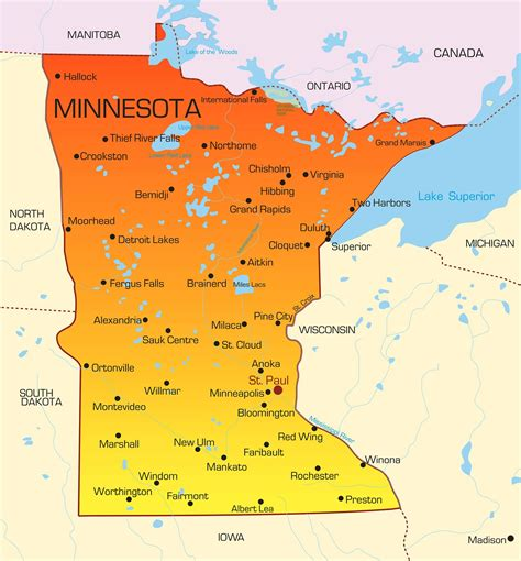 Minnesota LPN Requirements and Training Programs