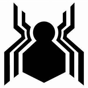 Decal Vinyl Sticker Car Truck Window - Marvel Spider Man ...