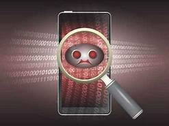 Check your Smartphone safety. Is it Safe From hackers ?