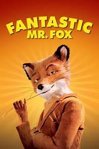 Mr Fox : fantastic mr fox on itunes ~ Eleganceandgraceweddings.com Haus und Dekorationen