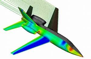 Wing Design Process » Aircraft Research Association