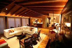 Architecture Interior Design Firms Nyc