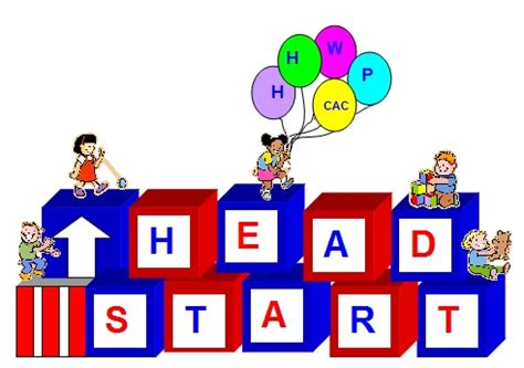 education voters pa you can help 9 000 pennsylvania 590   headstartlogo