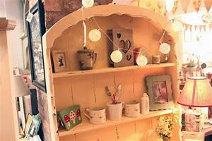 Shabby Style Onlineshop : shabby chic online shop bumble bee at the hive ~ Frokenaadalensverden.com Haus und Dekorationen