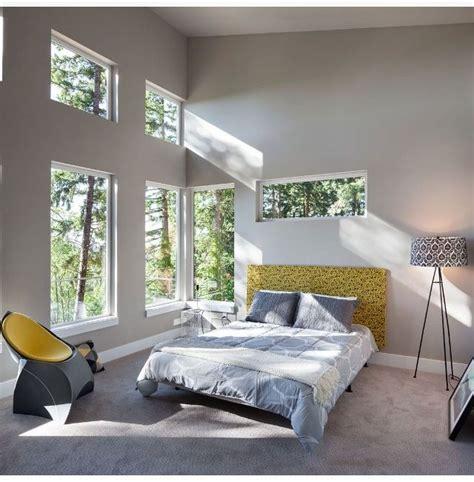 Pintrest Bedrooms by Bedroom Bedroom Decoration Ideas