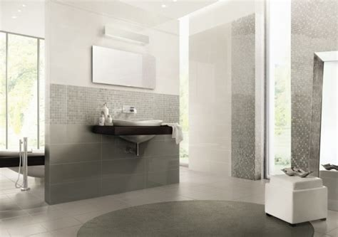 22 best images about salle de bain on contemporary bathrooms antigua and design