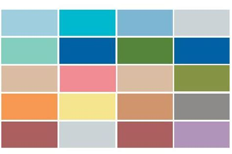 color experts will be all about blue says pantone s color