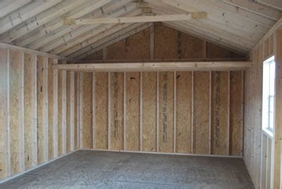 specs  prebuilt garages pennsylvania maryland  west