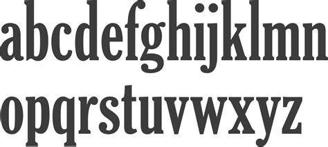 font bureau patterson 39 s typefaces