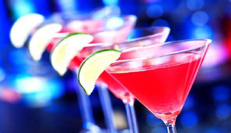 Dublin's Emerging Cocktails Scene  Cocktails In Dublin