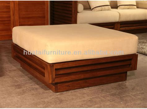 canapé chinois très pas cher canapé meubles à vendre chinois moderne