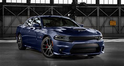 New 2017 Dodge Charger for sale near Fairfax VA, Manassas