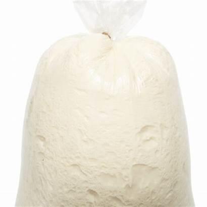 Bread Shoprite Dough Checkers Rolls Za 1kg
