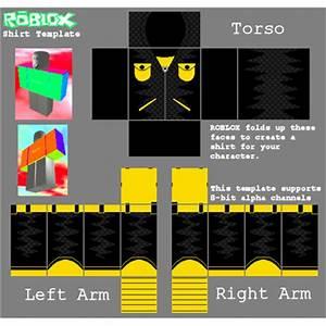 Roblox pants