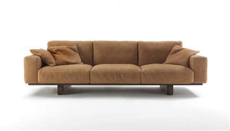 Fourseater Sofa Utah, Riva 1920  Luxury Furniture Mr