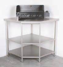 placard bas de cuisine tous les fournisseurs caisson With meuble bas cuisine 120 cm 4 meuble dangle bas de cuisine tous les fournisseurs de
