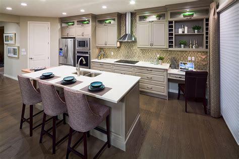 calgary home and interior design show interior design m v p of 2014 cedarglen homes blog