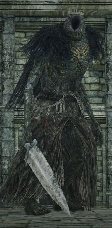 giant lord darksouls ii wiki