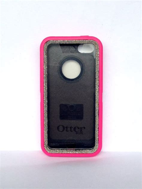 iphone 5c otterbox otterbox defender series iphone 5c glitter