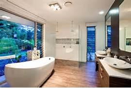Gallery Of Cheap Apartments Tel Aviv Idea In Tel Aviv By Ohad Yehieli 23 As Well Kids Woman Bathroom Ideas
