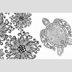 1183 Best Coloring Drawing Adult Images On Pinterest  Coloring Books, Coloring Pages And