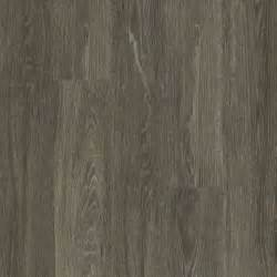 buy  american  shaw plank