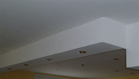 faux plafond placo suspendu faire un plafond dans une grange 224 quentin model devis travaux peinture soci 233 t 233 ihxey