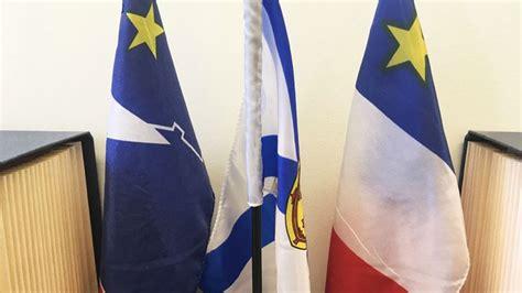 economic development group  french language labour gap