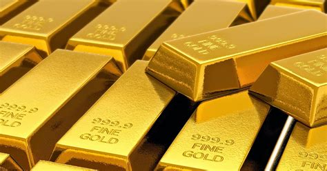 Gold's Curious Sentiment