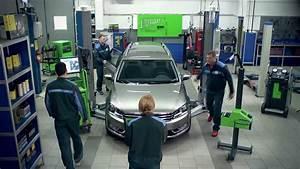 Help Car Voreppe : bosch car service service campaign medium no youtube ~ Medecine-chirurgie-esthetiques.com Avis de Voitures