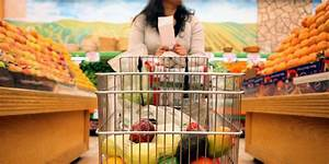 The 10 Commandments of Grocery Shopping | Abby Heugel