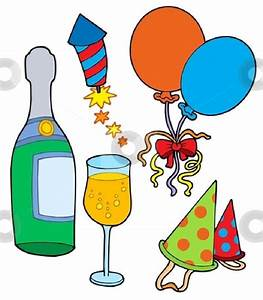 New Years Eve 2015 Clip Art (61+)